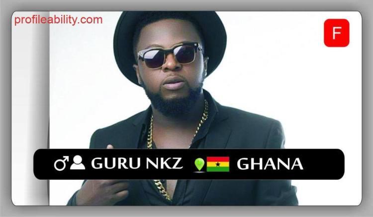 GURU_ghana