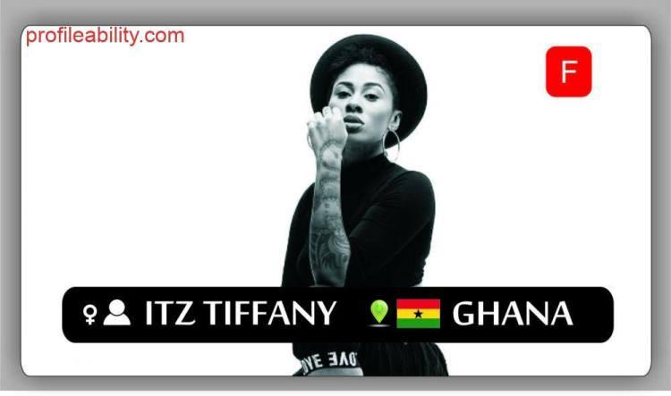 Itz Tiffany_profile
