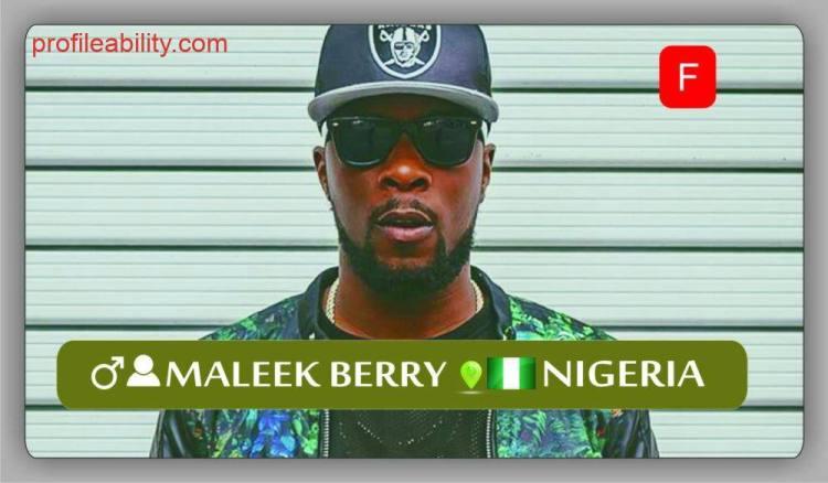 MaleekBerry_profile