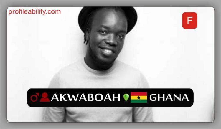 akwaboah_profile