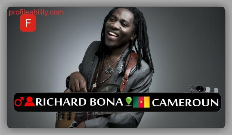 richard-bona_profile