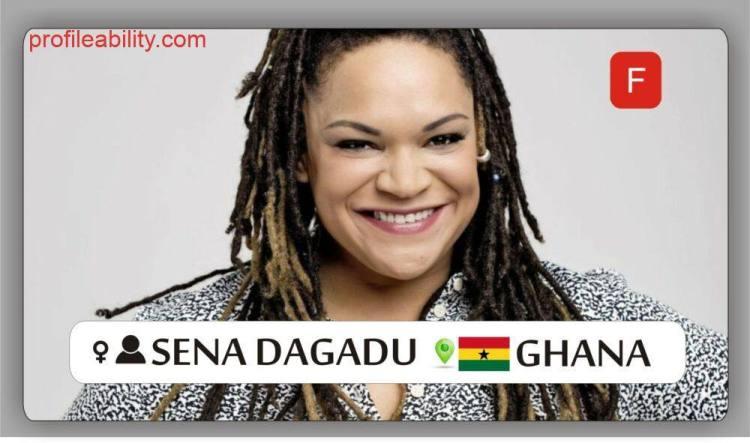 Sena Dagadu_Profile
