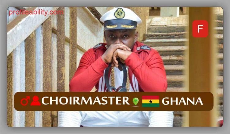 choirmaster_profile