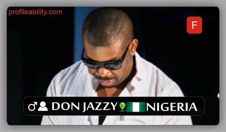 don-jazzy_profile