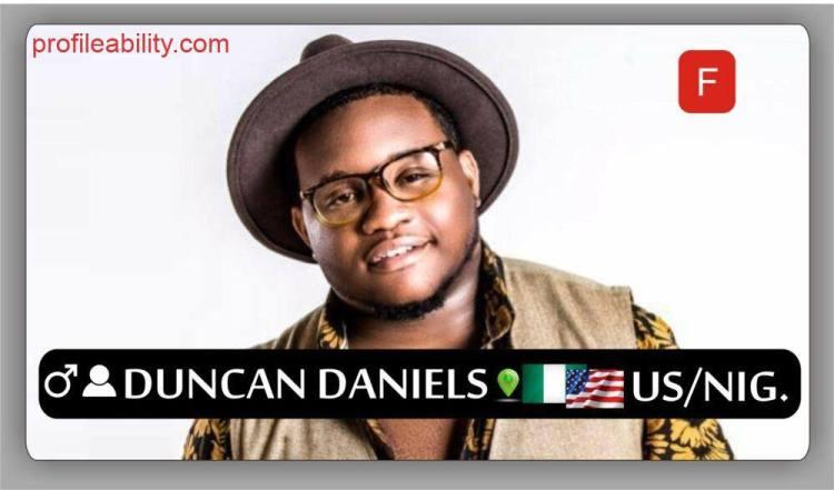 duncan-daniels_profile