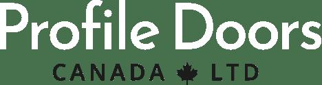 Profile Doors Canada