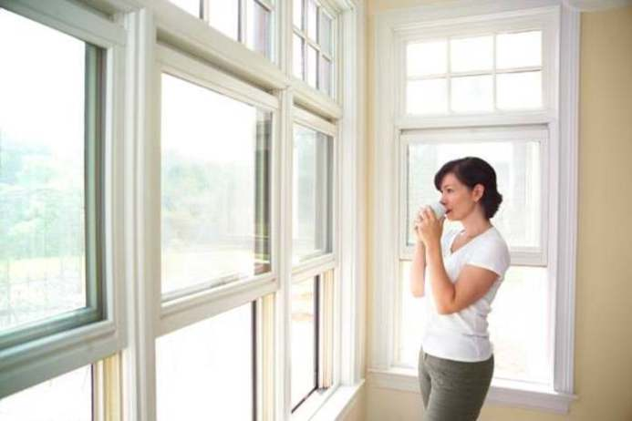 upvc  door and  window systems