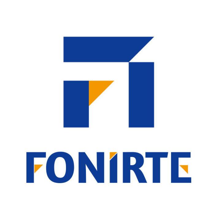 FONIRTE