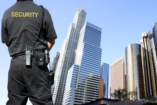 Event Security Jobs Nyc