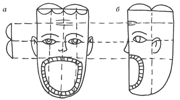 Су джок терапия при зубной боли картинки