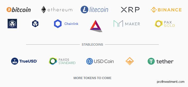 kripto trgovinski posrednik je li bolje ulagati u samo bitcoin ili u alt kovanice