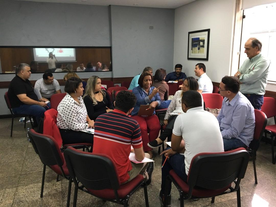 psa_treinamento_vendas-consultivas_120518_6