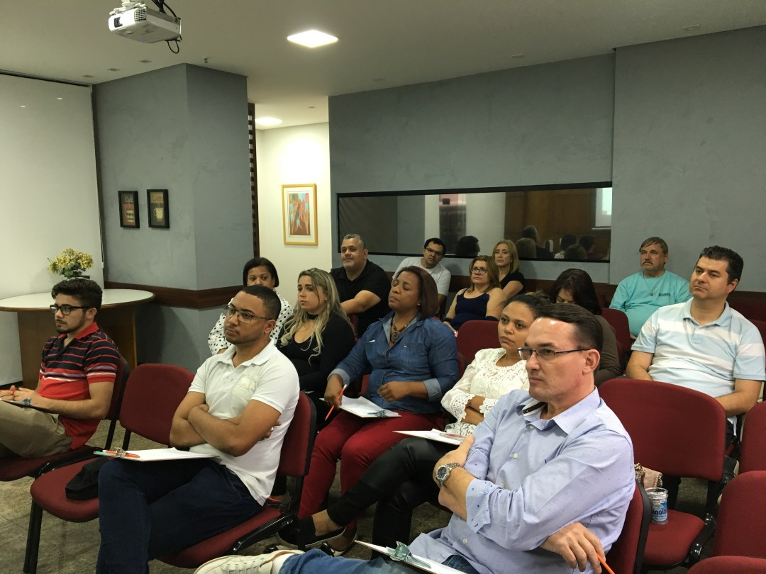 psa_treinamento_vendas-consultivas_120518_7