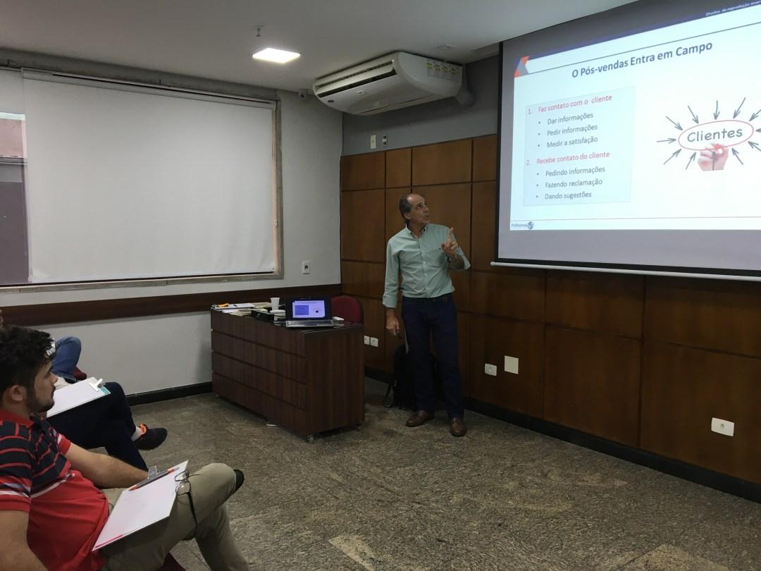 psa_treinamento_vendas-consultivas_120518_8