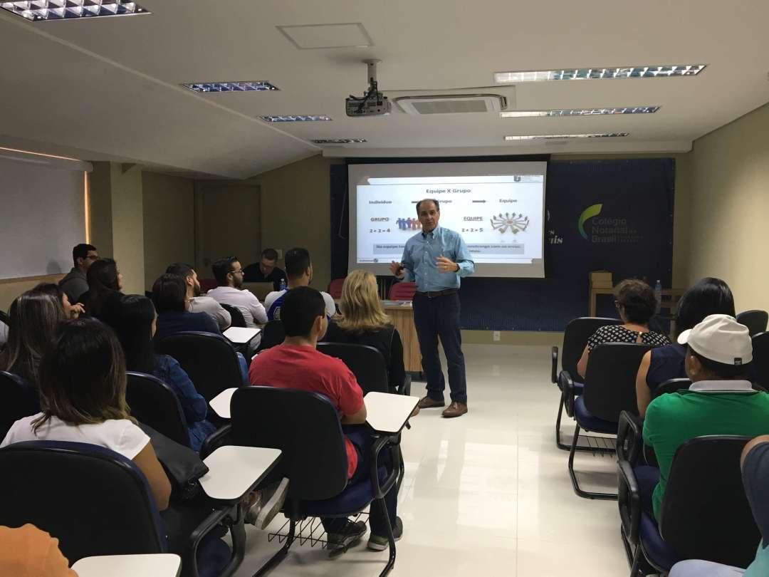 psa_treinamento_excelencia-atendimento_210718_15