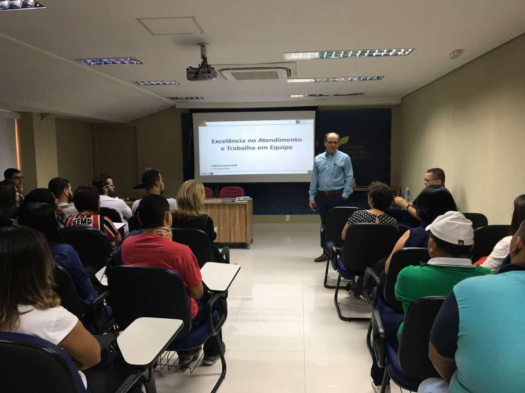 psa_treinamento_excelencia-atendimento_210718_7