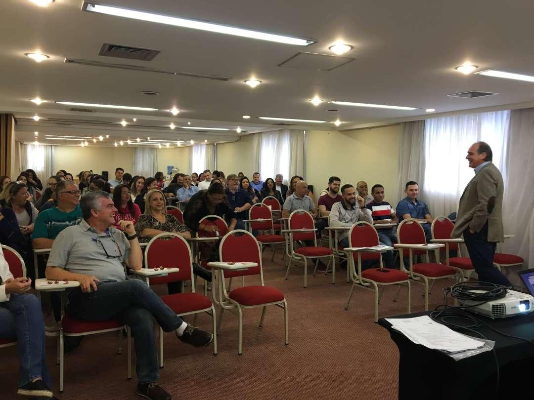 psa_treinamento_vendas-aceleradas_230618_7