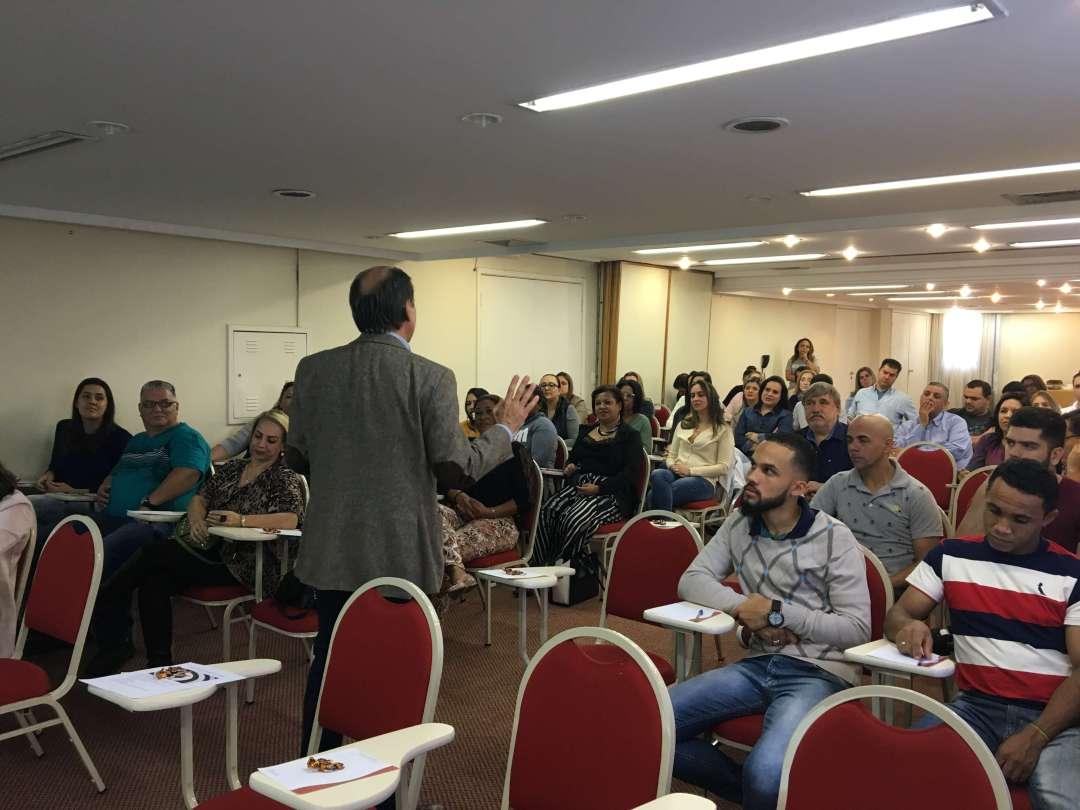 psa_treinamento_vendas-aceleradas_230618_8