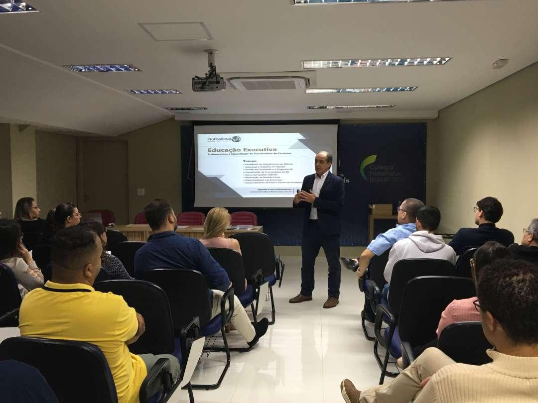 psa_treinamento_excelencia-atendimento_210718_3