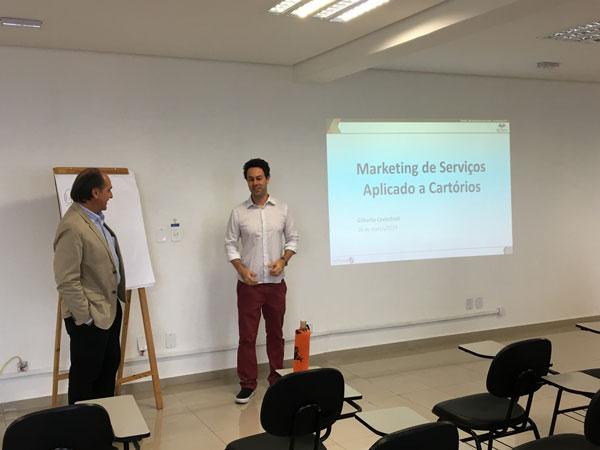 psa_treinamento_marketing-servicos-cartorios_16032019_01