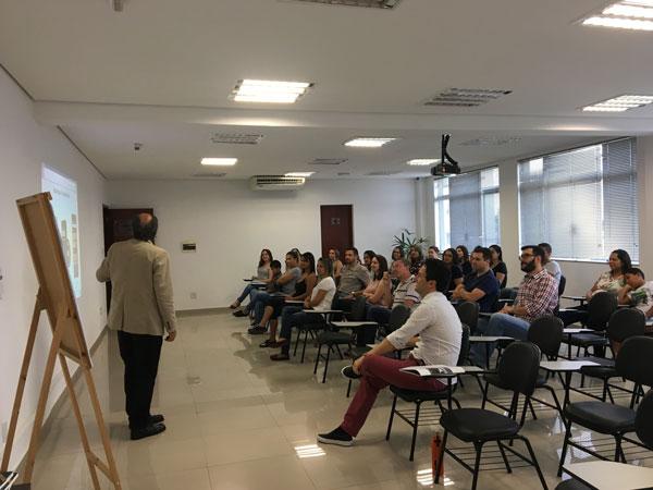 psa_treinamento_marketing-servicos-cartorios_16032019_02