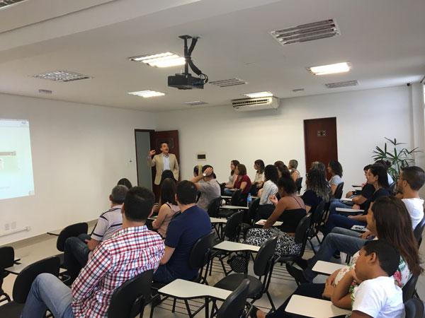 psa_treinamento_marketing-servicos-cartorios_16032019_04