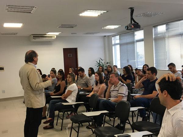 psa_treinamento_marketing-servicos-cartorios_16032019_05