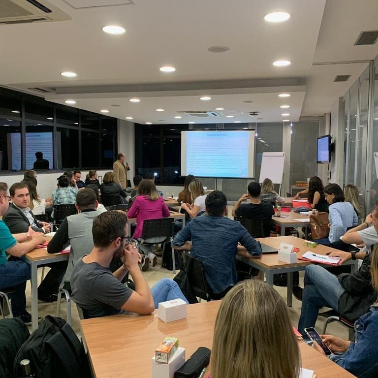 psa_curso_vendas-consultivas_espm-sp_07.2019_1