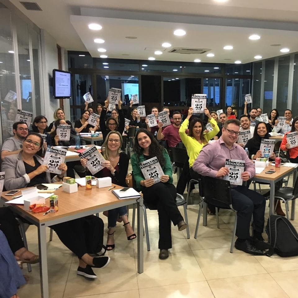 psa_curso_vendas-consultivas_espm-sp_07.2019_3