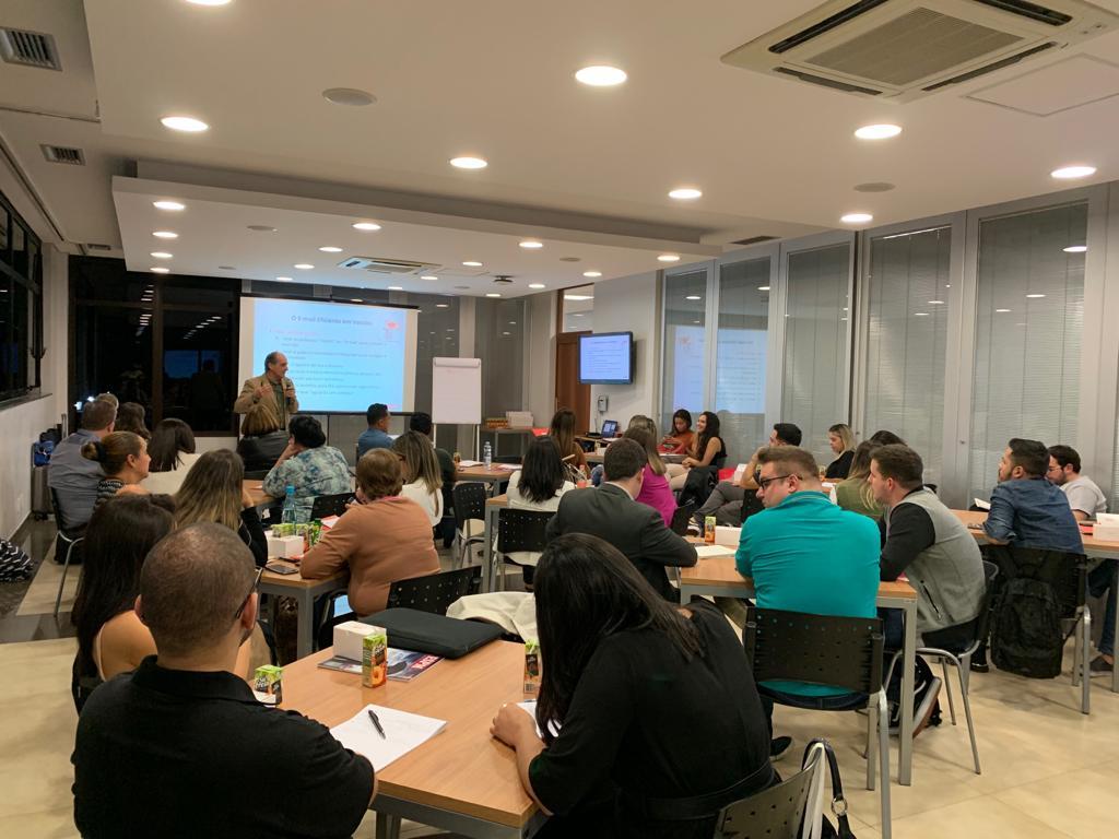 psa_curso_vendas-consultivas_espm-sp_07.2019_6