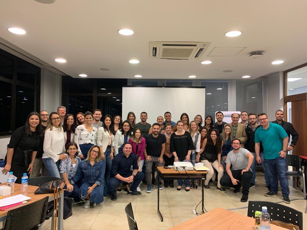 psa_curso_vendas-consultivas_espm-sp_07.2019_8