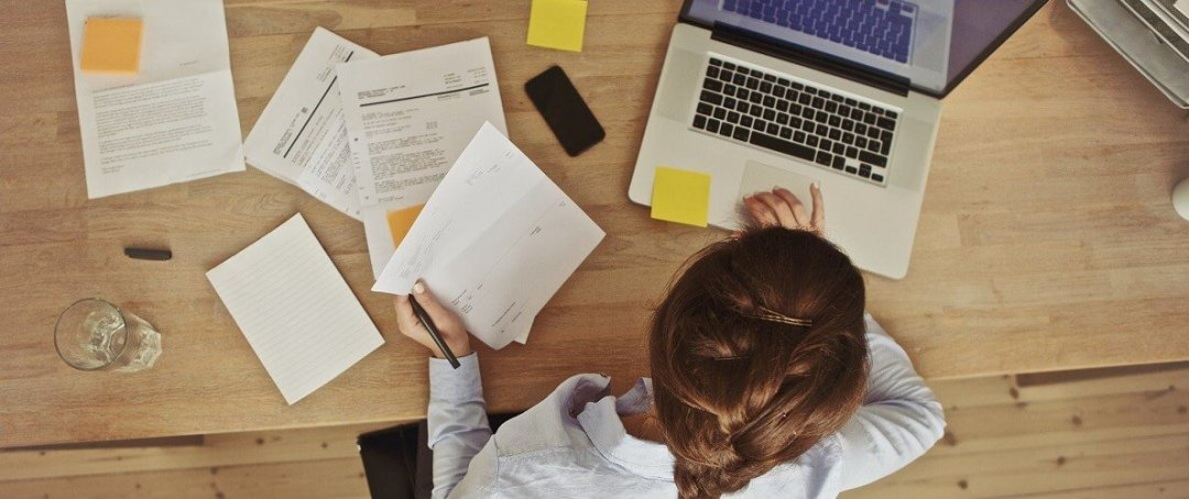 Trabalho flexível aumenta a produtividade?