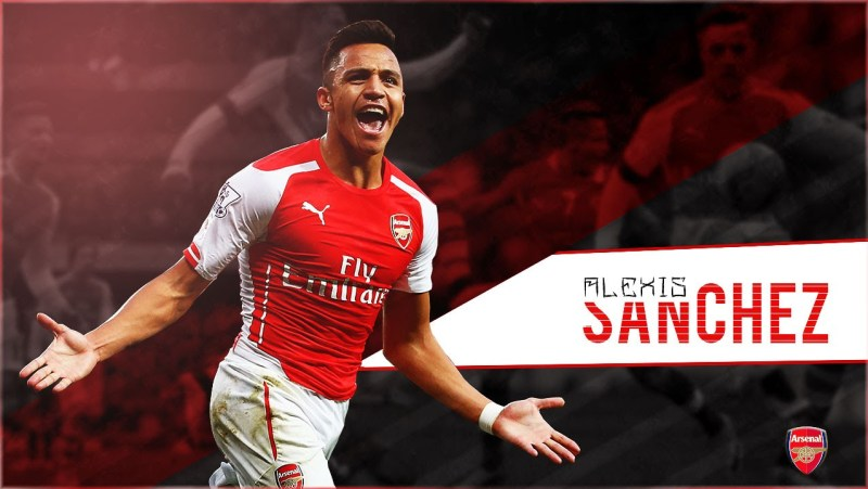 BAYERN MUNICH OPEN SANCHEZ TALKS