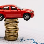 Why Exactly Are Cars So Expensive In Pakistan Profit By Pakistan Today