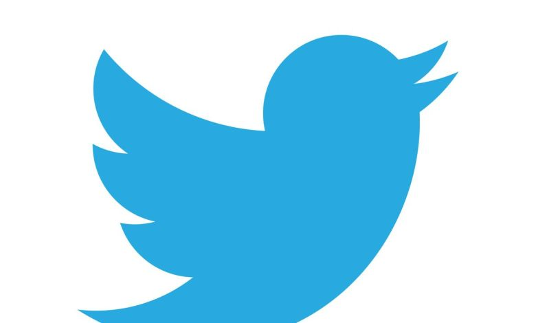 Twitter anniversary: You should be 140 characters
