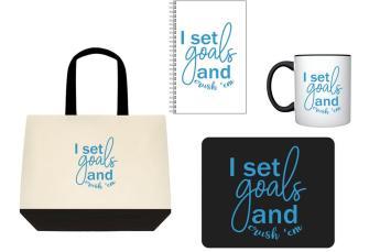 GoalsGroup.jpg