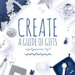 Tip4-giftguide