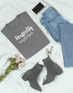 flat-lay-tee-mockup-of-a-fashionable-outfit-26331(5)