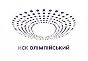 nsk-olimpiysky fast food