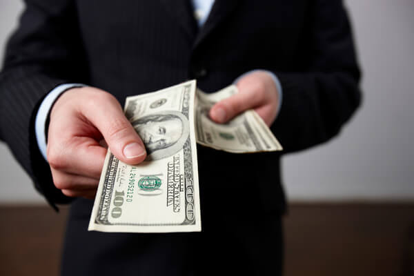 exemplu de pârghie financiară forex