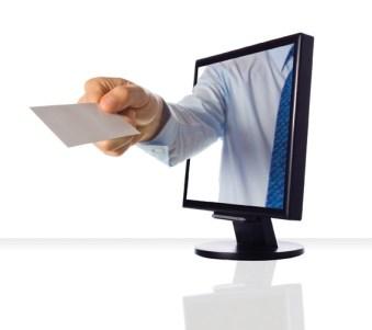 Offline Internet Marketing