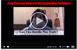 interne_tnetwork_marketing