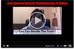 interne_tnetwork_marketing