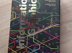 Information Graphics book by TASCHEN