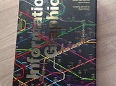 Information Graphics book by TASCHEN