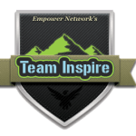 empower network team - Team Inspire