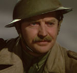 Colonel Blimp - s
