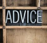 Advice - s