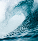 Ripple Wave - s