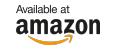 Amazon_logo s